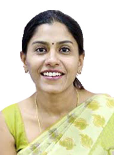 Dr. Harsha Reddy