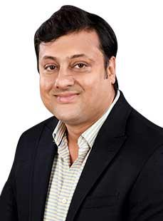 Dr. Kushalappa A