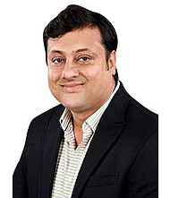 Dr.  Kushalappa A, Dermatologist