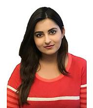 Dr.  Neha Bhardwaj, Dermatologist