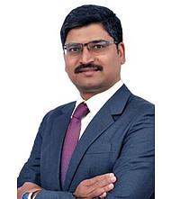 Dr.  S Saravanan, Neurologist