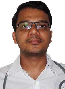 Dr.  Shivashankar Diggikar