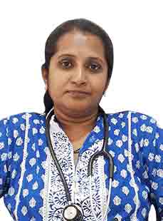 Dr.  Vijayalakshmi