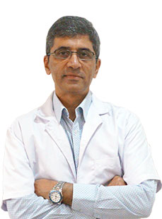 Dr.  Belliappa