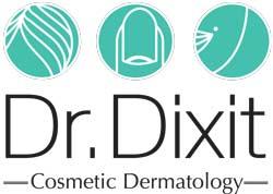 Dr. Dixit Cosmetic Dermatologist