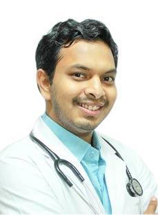 Dr.  Leela Mohan