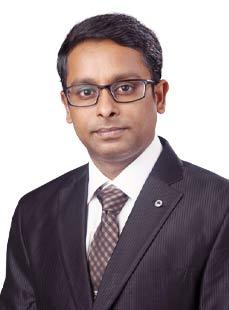 Dr. Seelamsetty Kiran