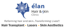 Elan Hair & Skin Clinic