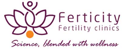 Ferticity Fertility Clinics
