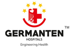 Germanten Hospitals