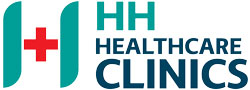 HH Healthcare Clinic