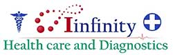 Infinity Health Care and Diagnostics
