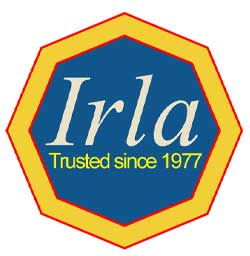 Irla Nursing Home