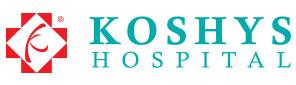 Koshys Hospital
