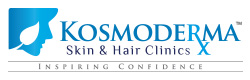 Kosmoderma Skin and Hair Clinics