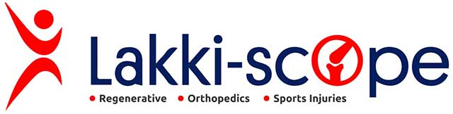 LakkiScope Ortho Sports Clinic