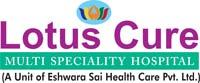 Lotus Cure Hospital