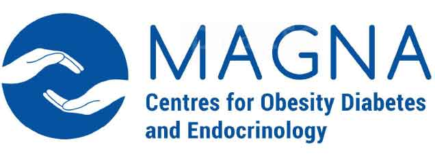 Magna Centres for Obesity Diabetes and Endocrinology