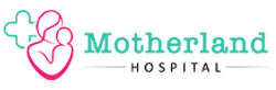 Motherland Hospital