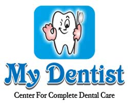 My Dentist – Centre for Complete Dental and Implant Care