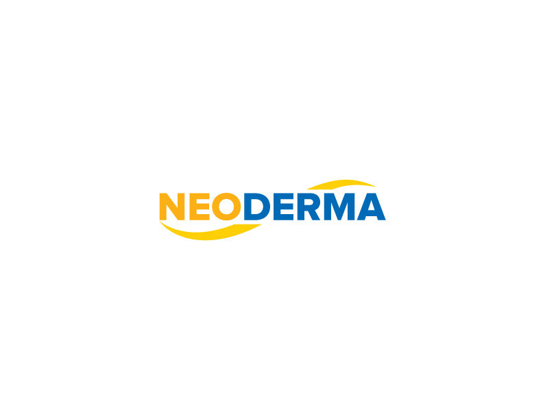 Neoderma Clinic