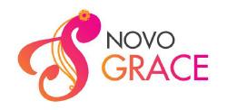 Novo Grace, Pune