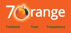 7 Orange Hospital