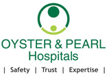Oyster and Pearl Hospital