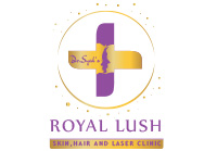 Royal Lush Skin Hair & Laser Clinic