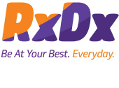 Telerad RxDx Healthcare