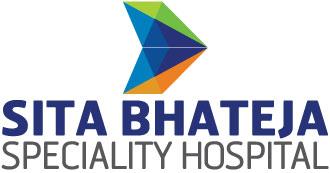 Sita Bhateja Specialty Hospital