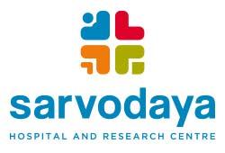 Sarvodaya Hospital & Research Centre