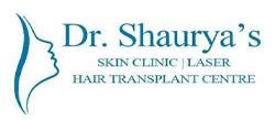 Dr. Shaurya Skin Clinic