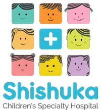 Shishuka Children's Speciality Hospital