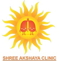 Shree Akshaya Clinic