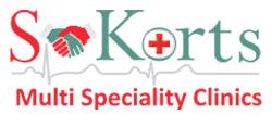 Skorts multispeciality Clinics