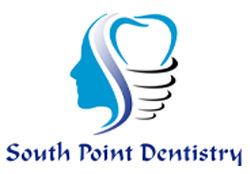 SouthPoint Dentistry