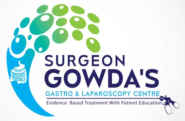 Surgeon Gowda's Gastro & Laparoscopy Center