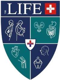 Life Plus Hospital