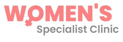 Women's Specialist Clinic