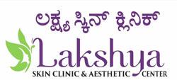 Lakshya Skin Clinic
