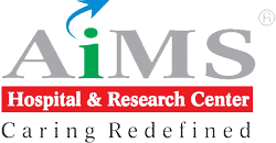 AIMS Hospital and Research Centre