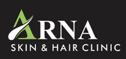 Arna skin & hair clinic