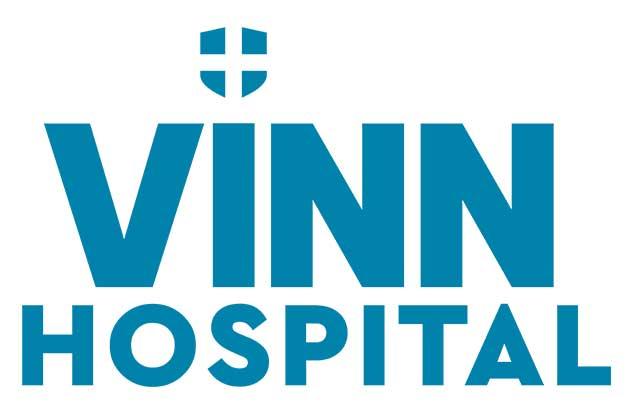 Ovum Hospitals