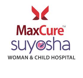 Maxcure Suyosha woman & child hospital