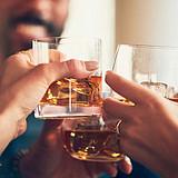 Alcohol Risk Assessment
