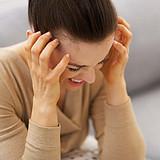 Stress Assessment