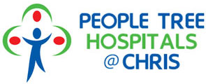 People Tree Hospitals @Chris
