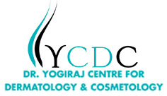 Yogiraj centre for Dermatology & Cosmetology